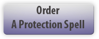 order a protection spell